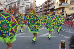 carnaval-parade-blanes-group-1