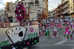 carnaval-parade-blanes-cart-1