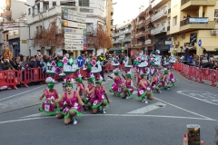 carnaval-parade-blanes-group-2