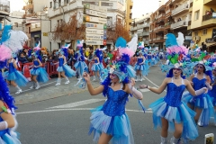 carnaval-parade-blanes-group-3