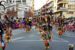 carnaval-parade-blanes-group-4