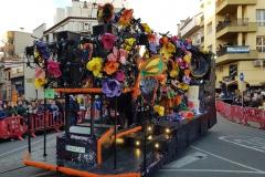carnaval-parade-blanes-cart-2
