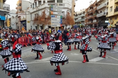 carnaval-parade-blanes-group-6