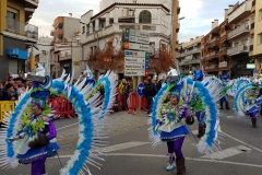 carnaval-parade-blanes-group-7
