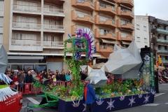 carnaval-parade-blanes-cart-3