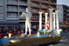 carnaval-parade-blanes-cart-4