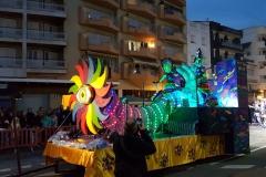 carnaval-parade-blanes-cart-5