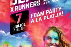 poster-color-run-blanes