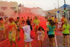 red-powder