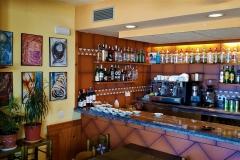 El-Sorrall-Bar