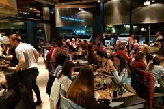 Italian-restaurant-la-toscana-full