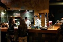 La-toscana-bar