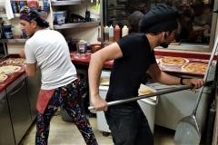 Real-Italian-chefs
