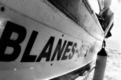 Old-fishers-boat-Blanes-Sub