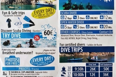 Flyer-with-prices-Blanes-Sub
