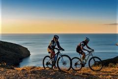 Costa-brava-cycling