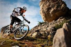 Mountain-bike-rental