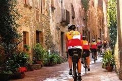 city-biking-tour