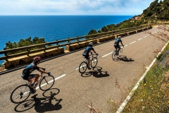 coastal-cycling-trips