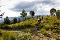 costa-brava-mountainbiking