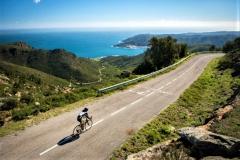 costa-brava-road-cycling