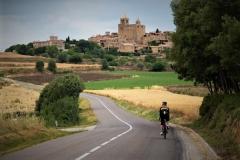 costa-brava-towns-cycling