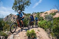 mountainbike-costa-brava-day-tours