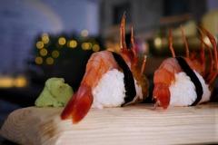 Sushi-es-Blanc