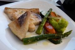blanes-localfood-esblanc-fishdish