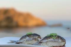 blanes-localfood-esblanc-fishes