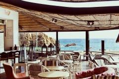 blanes-localfood-esblanc-inside-terrace
