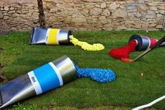 Creativity-Jardins-de-la-Francesa-Temps-de-Flors