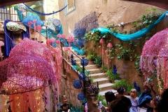 Jelly-Fish-decoration-Temps-de-Flors
