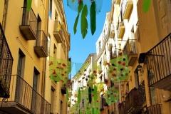 Streets-of-Girona-Temps-de-Flors