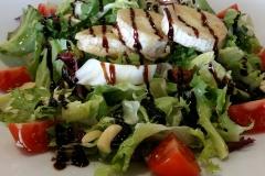 texas-goatcheese-salad